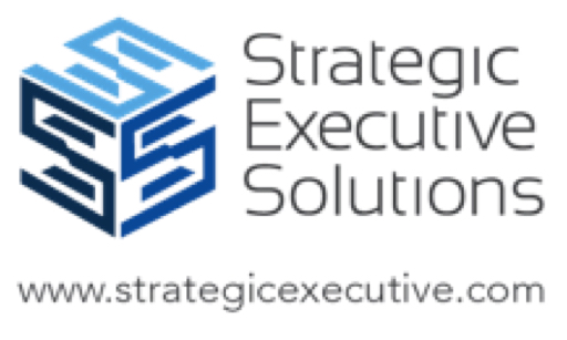 Strategic Executive Solutions